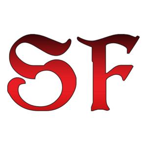 Faebook Logo 2 PNG